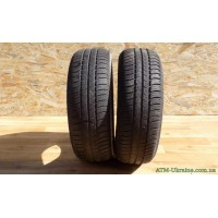Резина/шина летняя (2шт), Kleber Viaxer AS 185/65/R14