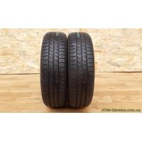 Резина/шина летняя (2шт), Firestone MultiHawk 165/65/R14