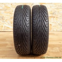 Резина/шина летняя (2шт), Markgum Sport 165/65/R14