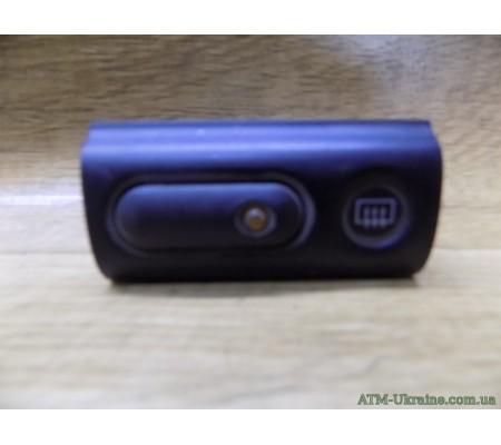 Кнопка обогрева заднего стекла Ford Mondeo-1 MK-1, 95BG18C621AA