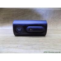 Кнопка обогрева переднего стекла Ford Mondeo 1 95BG18K574