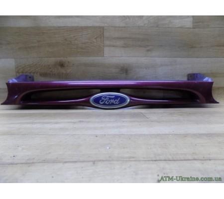 Радиаторная решетка Ford Mondeo 1 MK-1, 93BG-8A133-AFW