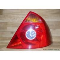 Задний фонарь правый, Ford Mondeo 3 2000-2007 г. 1S71-13404A, 1S7113404A