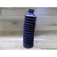 Пыльник рулевой тяги Ford Mondeo-3 , MK-3 , 7820 040 654 , MT6 01016