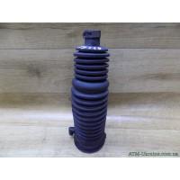 Пыльник рулевой тяги Ford Mondeo-1,2 , MK-1 , MK-2 , F33C 3K661 AA , 1S7C 3K661 AB