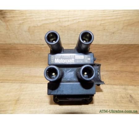 Катушка зажигания Ford Mondeo-2,3 MK-2, MK-3 988F-12029-AB