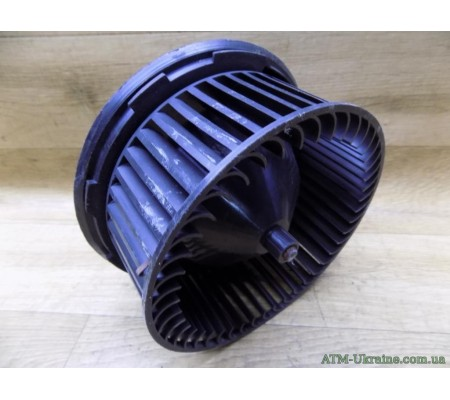 Вентилятор печки Ford Mondeo-1,2 MK-1, MK-2 93BW-18515-AB