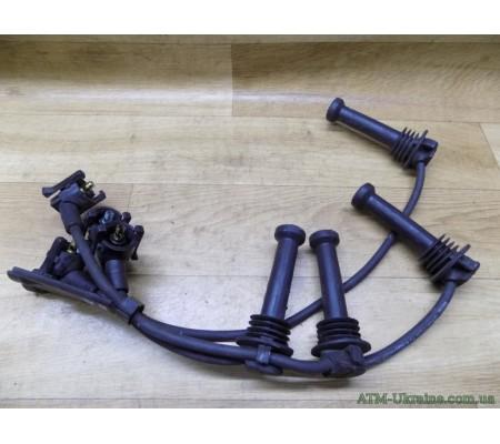 В.В. провода Ford Mondeo 1,2 MK-1, MK-2