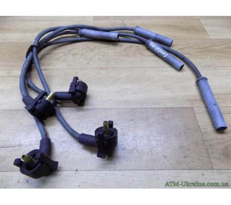 В.В. провода Ford Escort