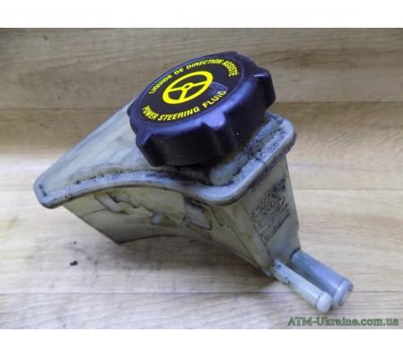 Бачок гидроусилителя Ford Mondeo-1,2 MK-1, MK-2, 93BB 3R700 AK