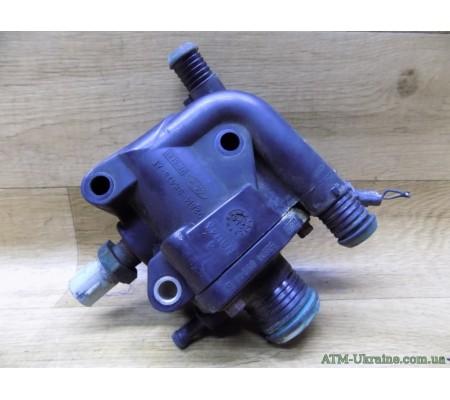 Корпус термостата Ford Mondeo-1,2 , MK-1, MK-2, 928M 8594 A
