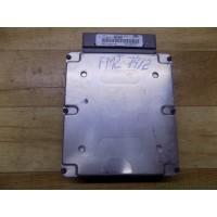 Блок управления двигателем ЭБУ, Ford Mondeo 1.8 l, 97BB12A650ABB