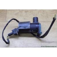 Моторчик бачка омывателя, Ford Mondeo MK1, 93BB17K624BA