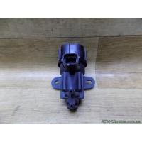 Электромагнитный клапан Ford Mondeo-1,2, MK-1, MK-2, F57E-9J459-CA