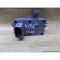 Датчик абсолютного давления Ford Mondeo-1,2, MK-1, MK-2, F48E-9J460-BB