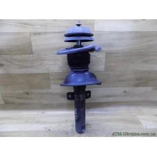 Амортизатор передний Ford Mondeo-2 , MK-2, 97BG-18045-DB