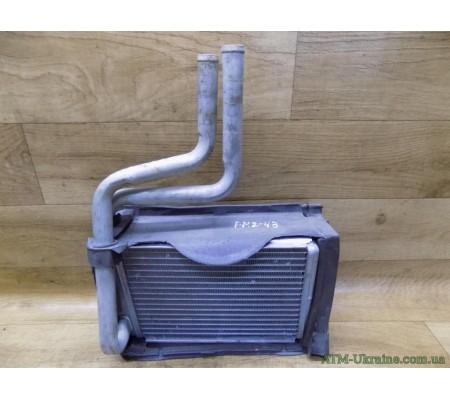 Радиатор печки Ford Mondeo-2 MK-2,