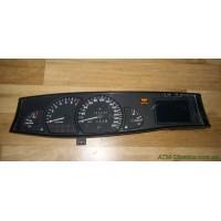 Щиток приборов Opel Omega B, №90564489PН