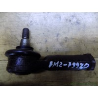 Наконечник рулевой тяги Ford Mondeo-1,2, Mk-1, Mk-2, 95GB-3289-AB, 95GB-3290-AB