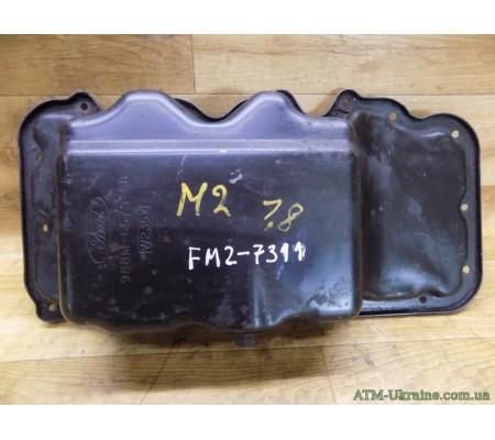 Поддон двигателя, Ford Mondeo-2, Mk-2, Ford Mondeo-1, Mk-1, 988M6675CB