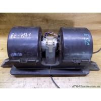 Вентилятор печки, Ford Escort, CAV18456
