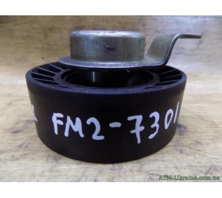 Ролик натяжной Ford Mondeo-2, Mk-2, INAF140221