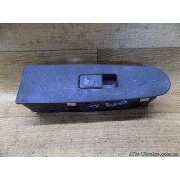 Кнопка стеклоподъемника передняя правая Opel Omega B, 09148012