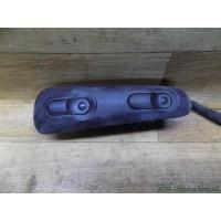 Кнопка стеклоподъемника Opel Omega B, 4670401