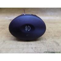 Кнопка включения противотуманок, Ford Escort, 95AG15K237AA, 95AG15K218AA