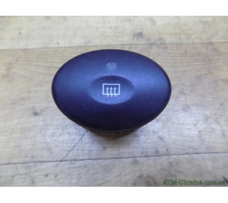 Кнопка обогрева заднего стекла, Ford Escort, 95AG18C621AA