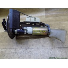 Топливный насос/бензонасос, Ford Escort, 95APAA, 96FPAD