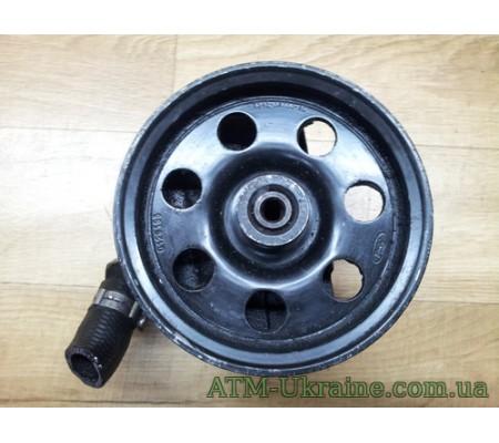 Насос гидроусилителя руля, ГУР, Ford Mondeo 1 MK1 XS4E3A733AC