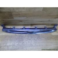 Решетка радиатора, Ford Escort, 95AB8200-CC, C8S4A.A30851
