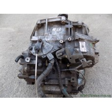 АКПП, AF13 60-40LE, Opel Astra G, 1.6