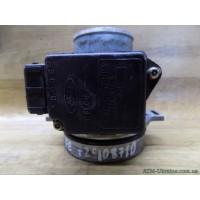 ДМРВ - Ford Escort, 92FB12B579BA