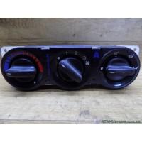 Блок управления печкой, Ford Escort, 95AW18K309AA, 95AB18C419BB