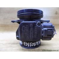 ДМРВ - датчик массового расхода воздуха, расходомер, Ford Mondeo-1, Mk-1, Ford Mondeo-2, Mk-2, 98AB12B579B1B