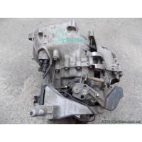 КПП, 1S7R-7F096, Ford Mondeo-3, Мк-3, 1.8, 16V, 2.0, 16V