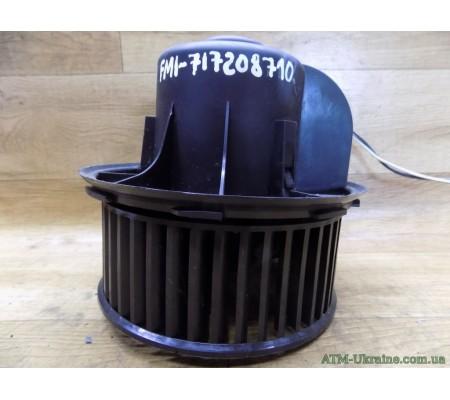 Вентилятор печки, Ford Mondeo-1, Mk-1, Ford Mondeo-2, Mk-2, 93BW18515AB