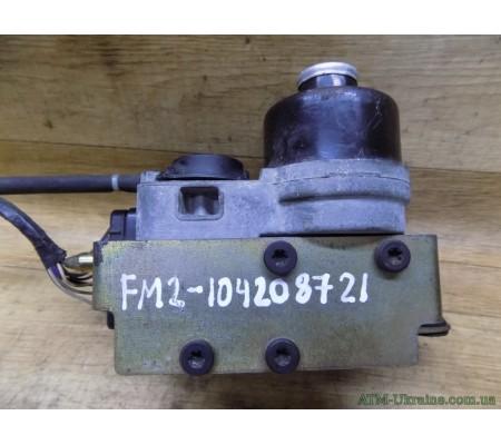 Блок круиз-контроля, Ford Mondeo-1, Ford Mondeo-2, F83F9C735BB, 96BB9C734BA