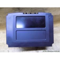 Дисплей информационный, Opel Vectra B, 1995-2002, GM90569356