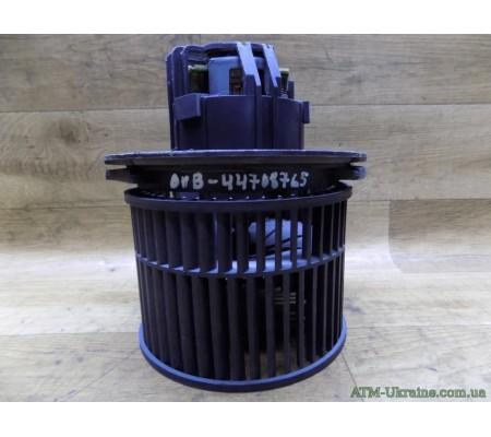 Вентилятор печки, Opel Vectra B, Valeo 653780M