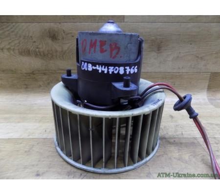 Вентилятор печки, Opel Omega B, AT315462F1A