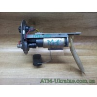 Топливный насос/бензонасос, Ford Mondeo 1 MK1 1,8 FIDUA3A