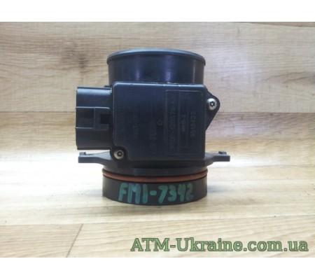 Расходомер воздуха ДМРВ Ford Mondeo 1, MK1, 97BP12B579AA