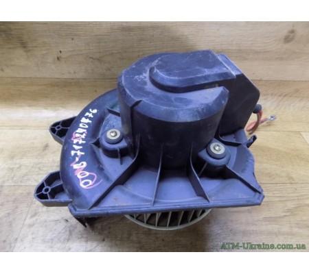 Вентилятор печки Opel Omega B AT315156F1A