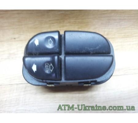 Блок управления cтеклоподъёмником Ford Mondeo 2, MK2, 97BG14529AA