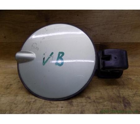 Лючок топливного бака Opel Vectra B 90464248