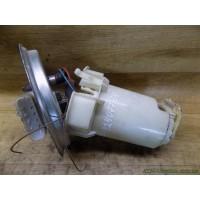 Топливный насос/бензонасос, Opel Vectra B 0580453465, 0580453508, 0580453509, 0580453503