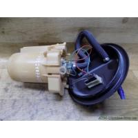 Топливный насос/бензонасос, Opel Astra G Opel 9128224, BOCH 0580309001